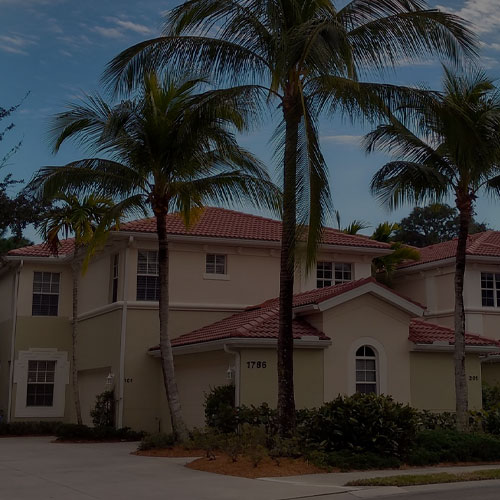 Community Neighborhoods | Tarpon Bay Community Association, Inc. - Naples, Florida