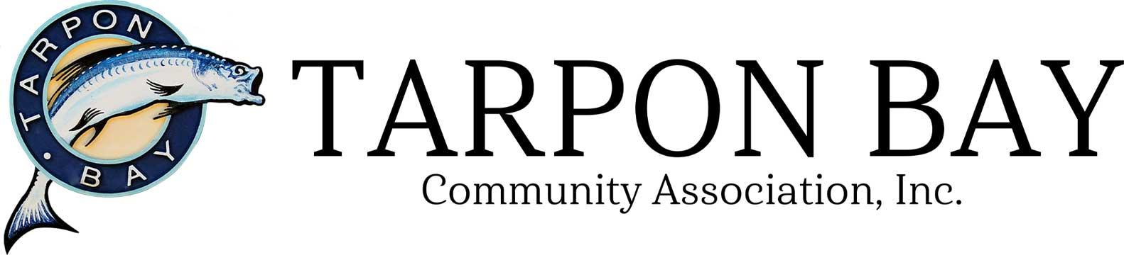 Tarpon Bay Community Association, Inc.